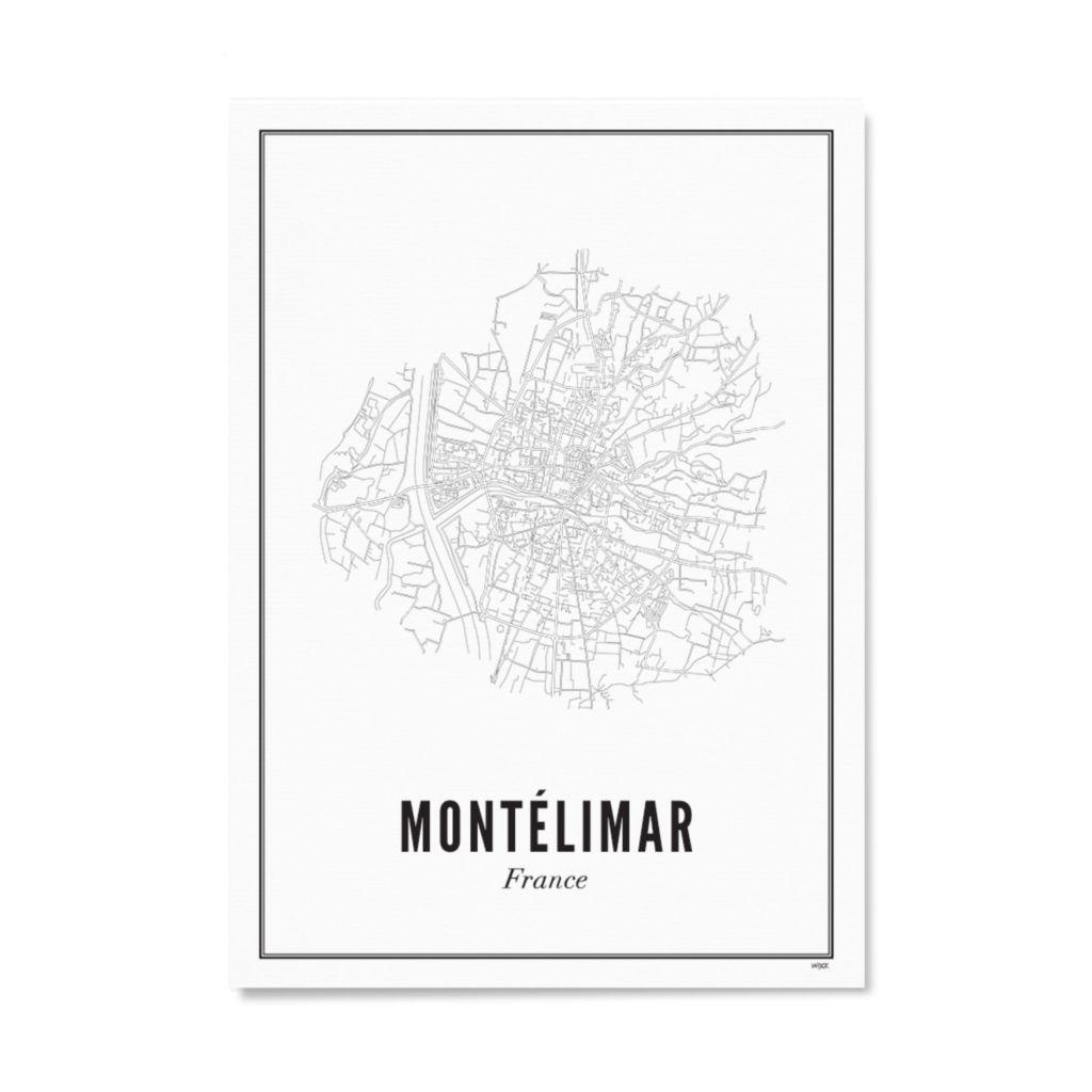 FR_MONTELIMAR_PAPIER