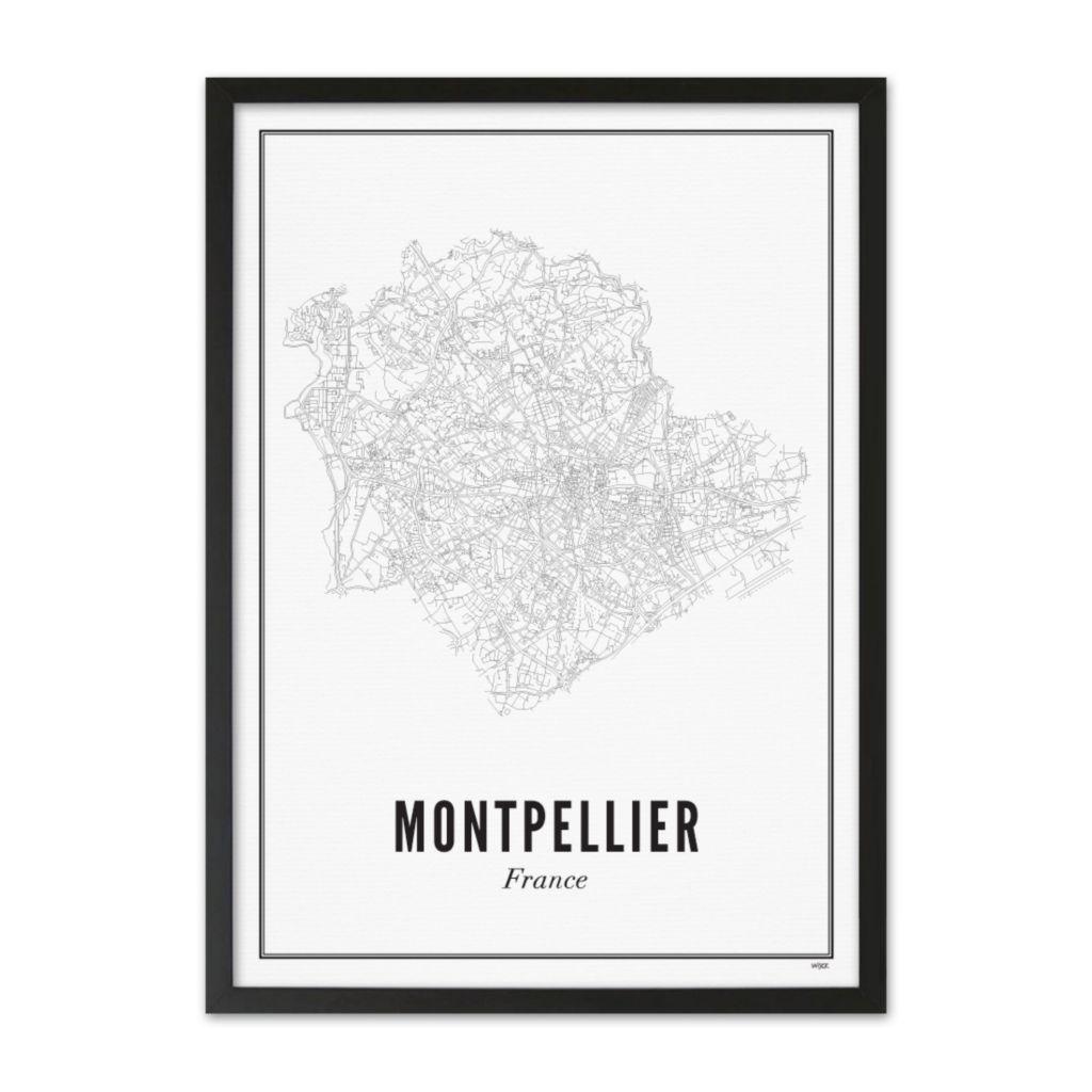 FR_Montpellier_lijst_Zwart