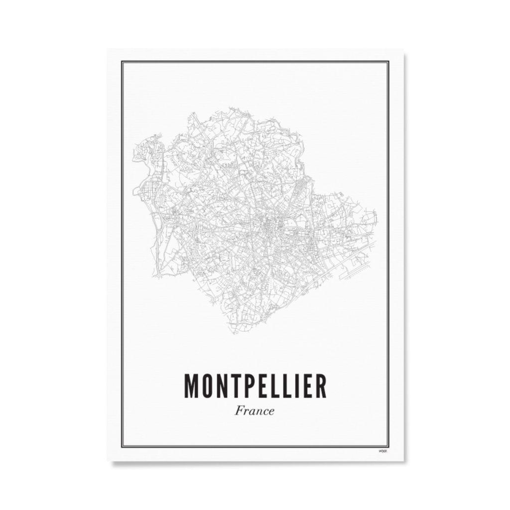 FR_Montpellier_papier