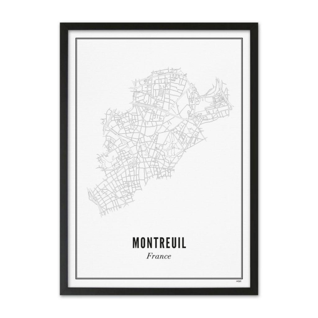 FR_Montreuil_lijst