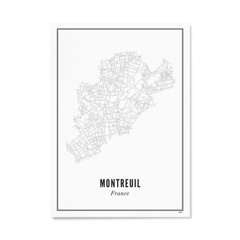 FR_Montreuil_papier
