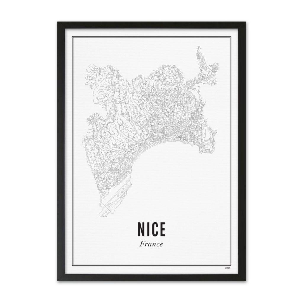 FR_Nice_lijst_zwart