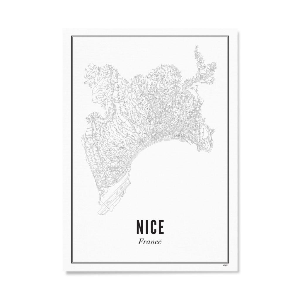FR_Nice_papier