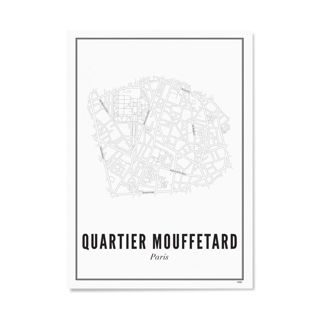 FR_Parijs_Quartier_Mouffetard_papier