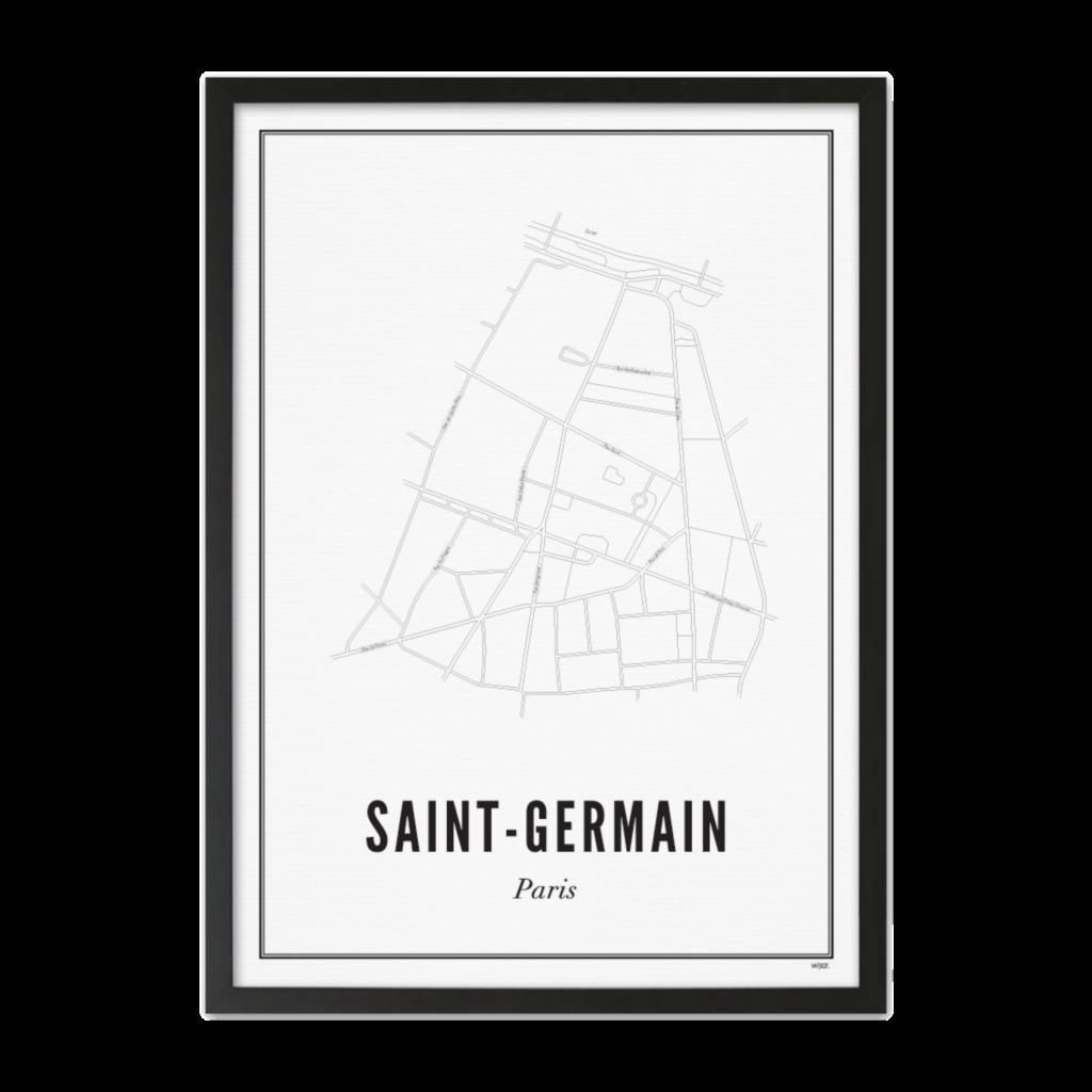 FR_PARIJS_SaintGermain_A40101_L