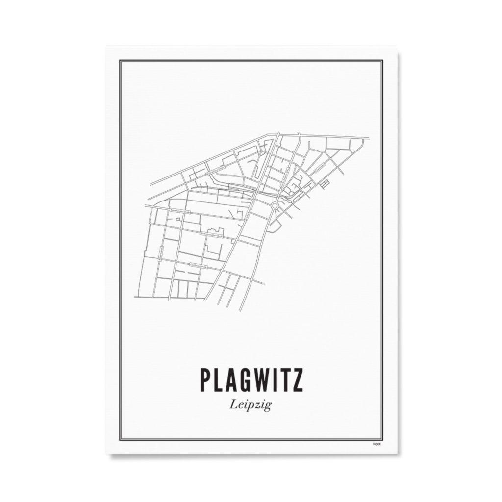 FR_PLAGWITZ_PAPIER