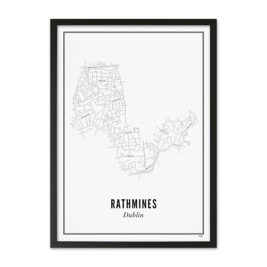FR_Rathmines_lijst