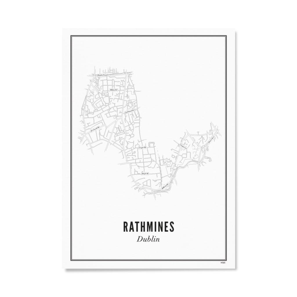 FR_Rathmines_papier