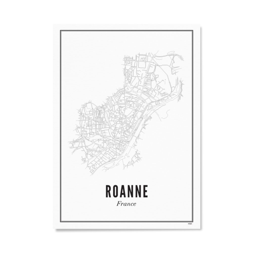 FR_Roanne_papier