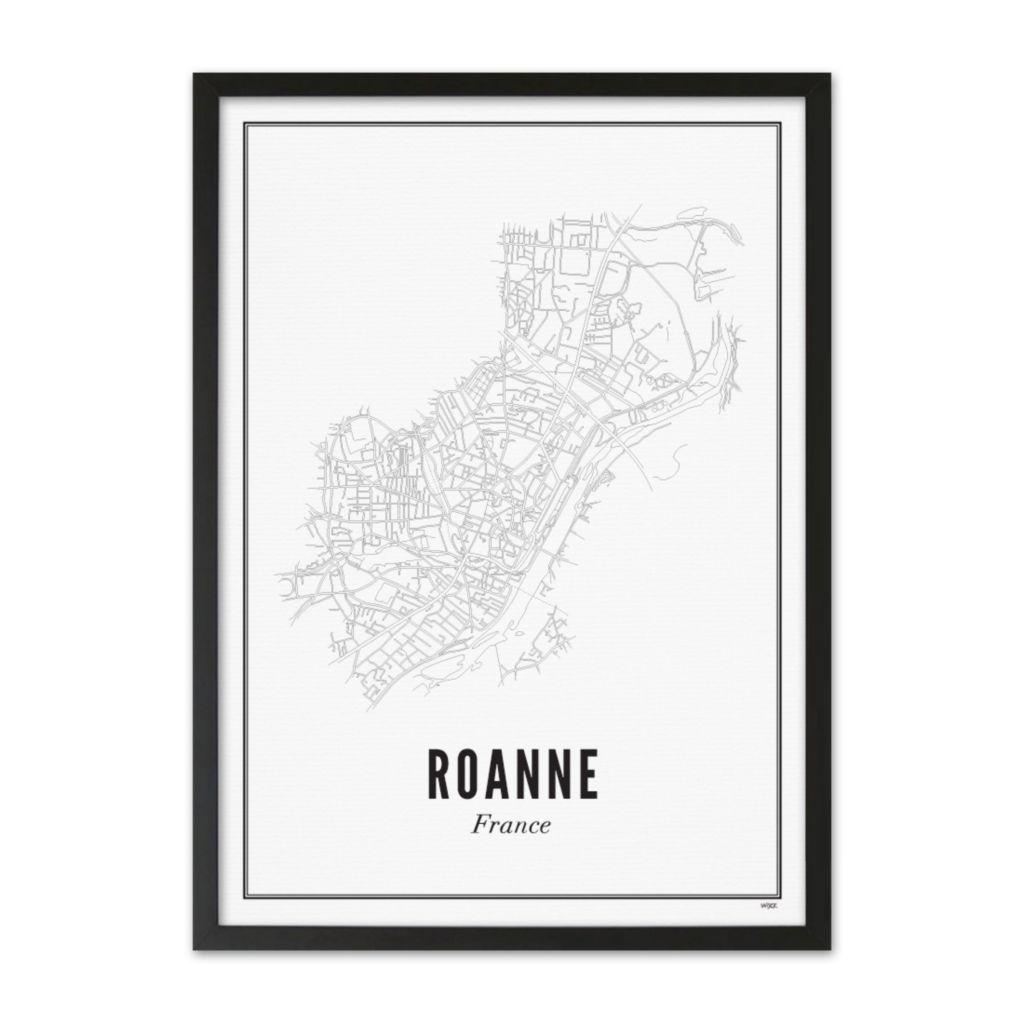 FR_Roanne_Zwarte_Lijst