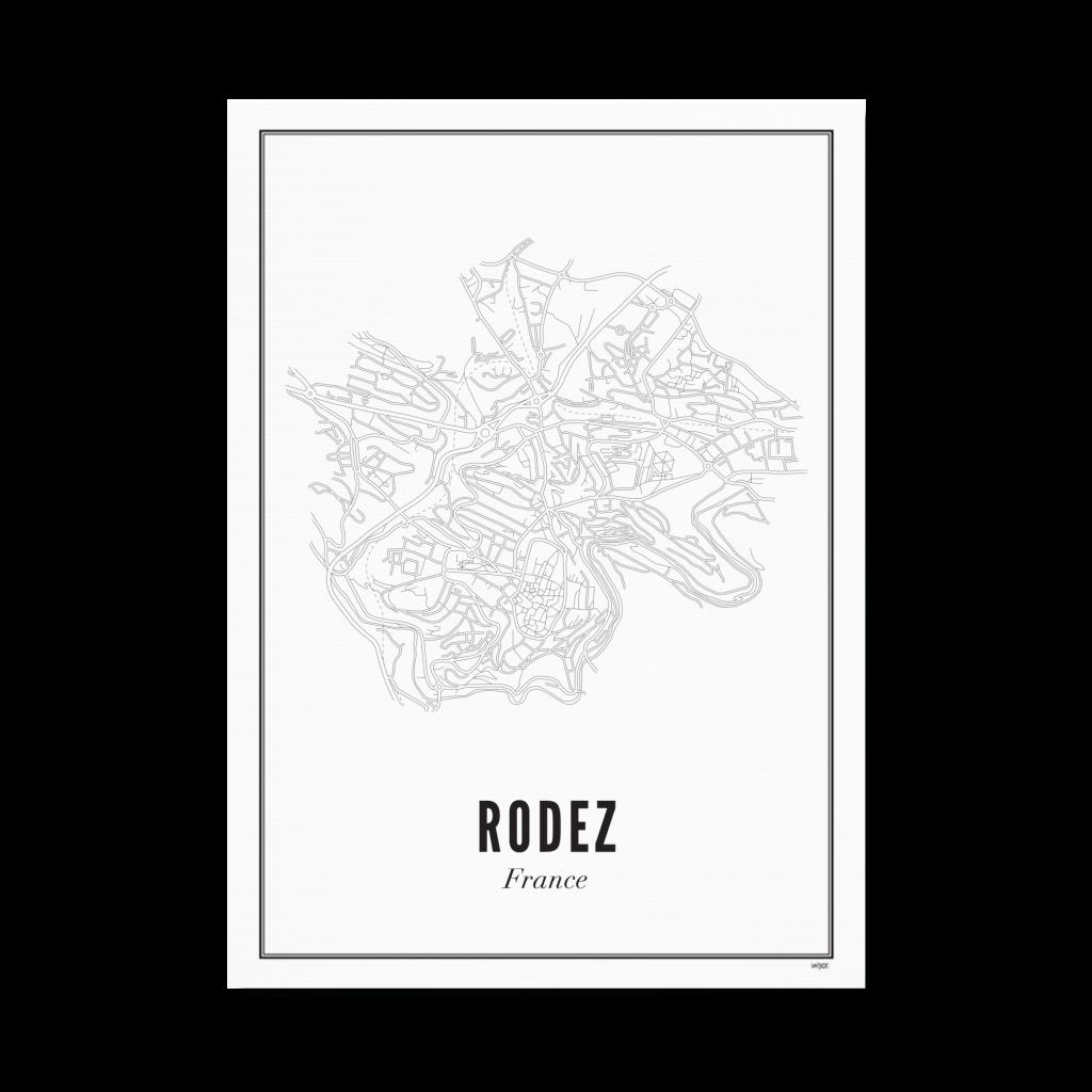 FR_RODEZ_STAANDPAPIER
