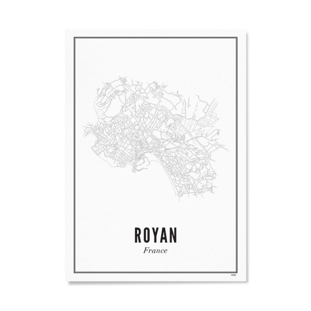 FR_Royan_papier