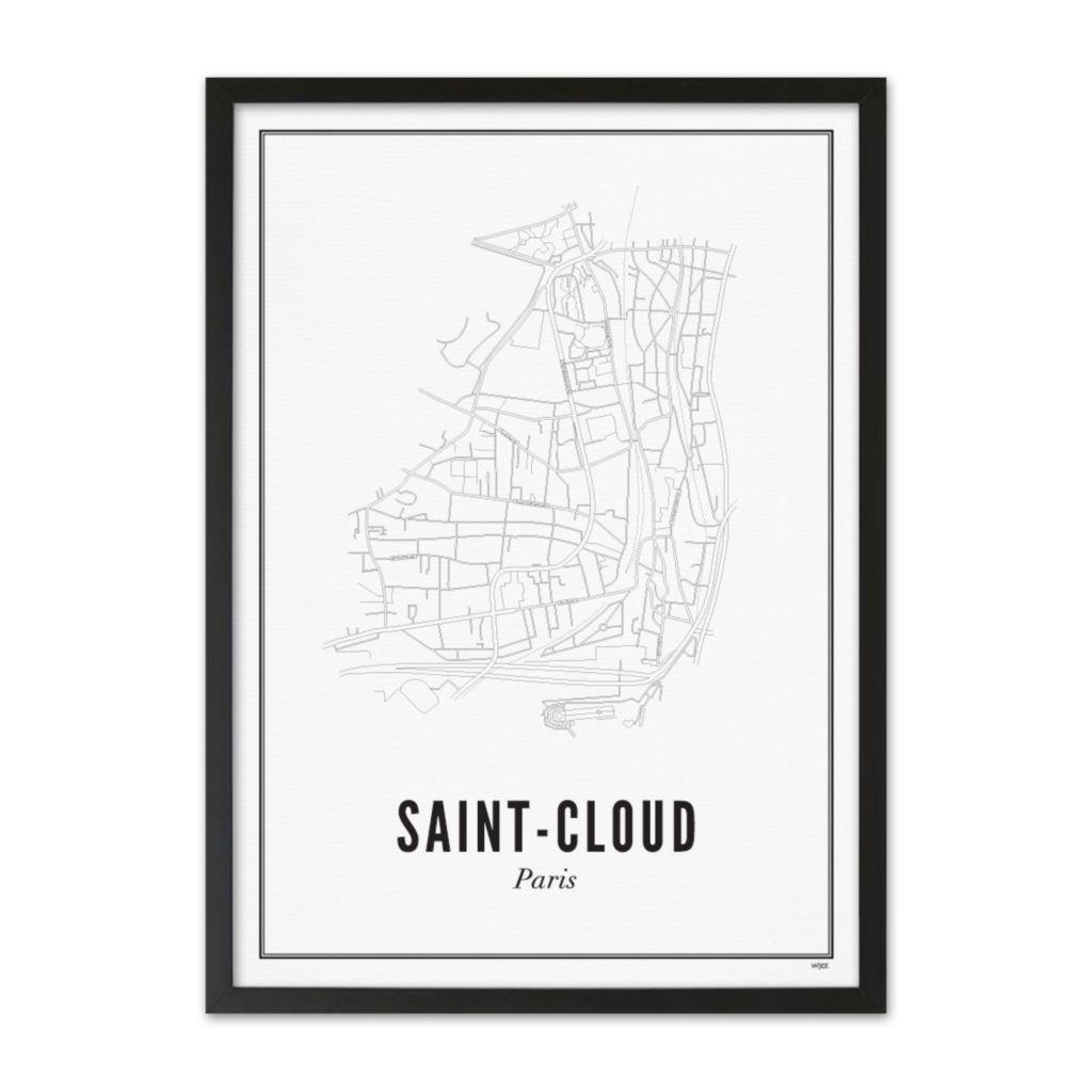 FR_Saint_Cloud_Zwarte_Lijst