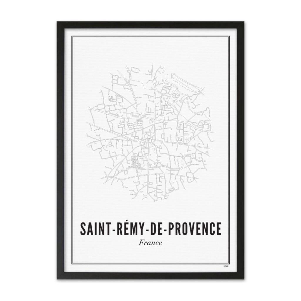FR_Saint-Remy-de-Provence_Lijst