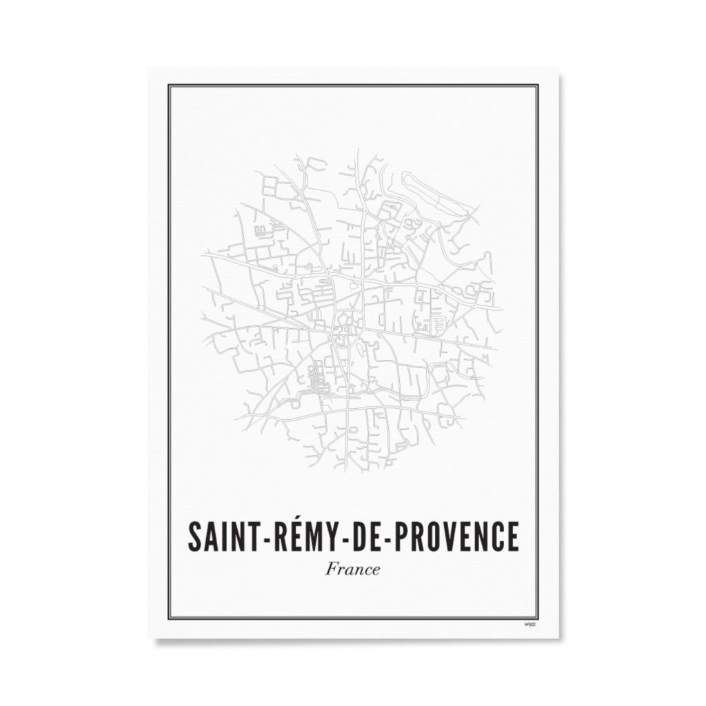 FR_Saint-Remy-de-Provence_papier