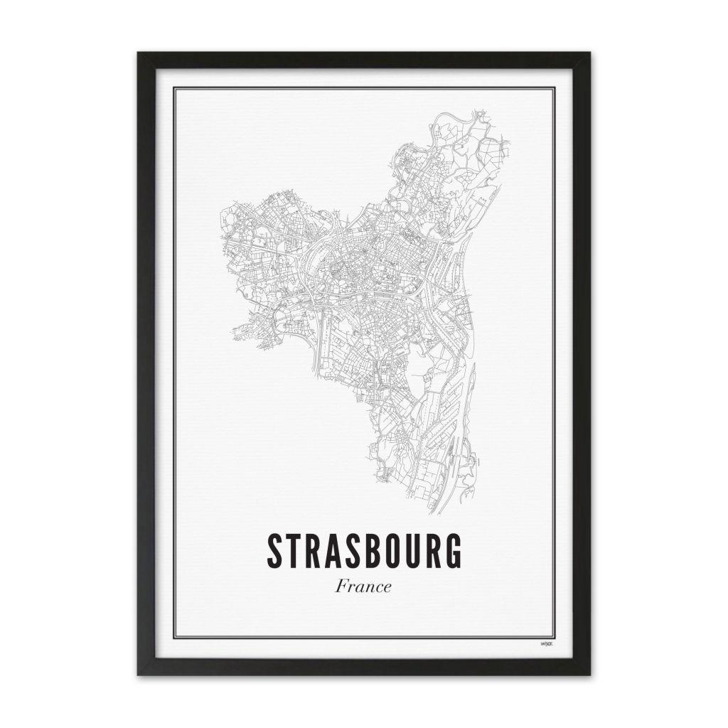 FR_Strasbourg_lijst_zwart
