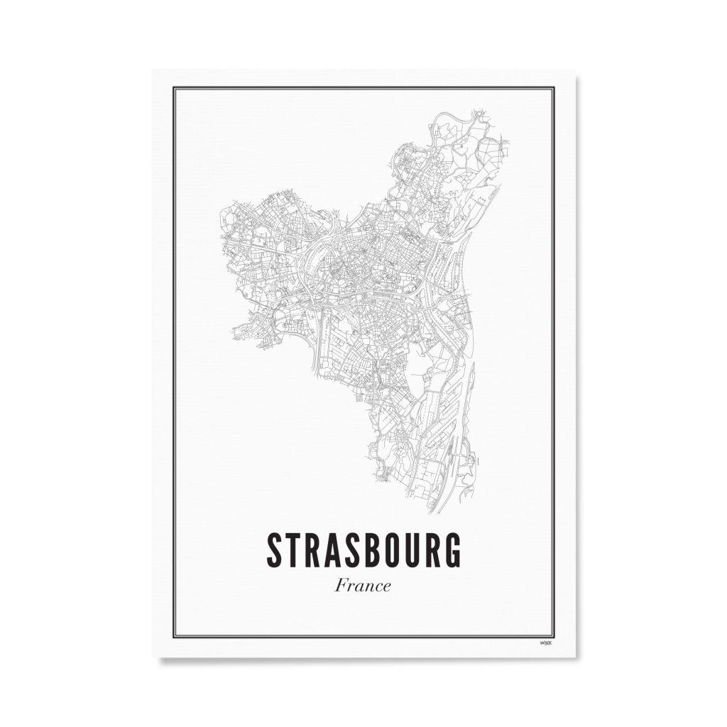 FR_Strasbourg_papier