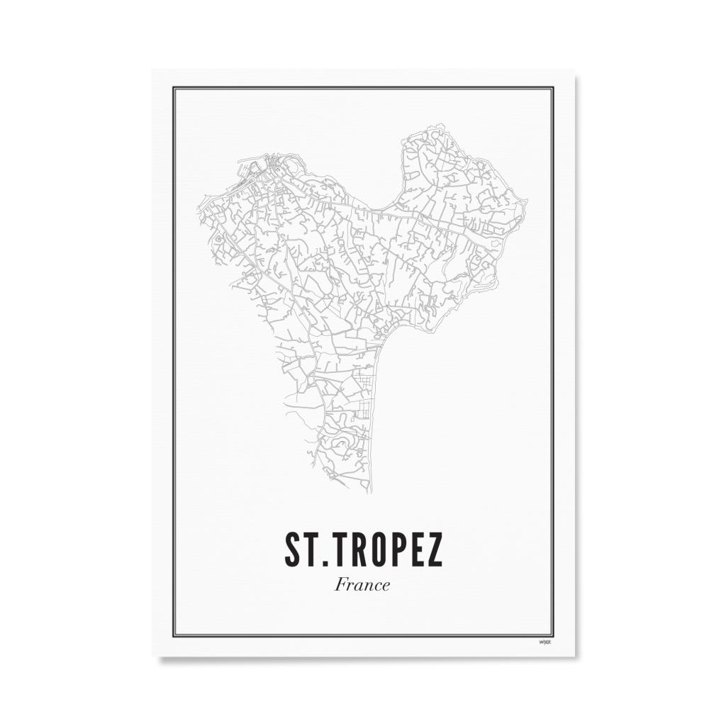 FR_St.Tropez_Papier