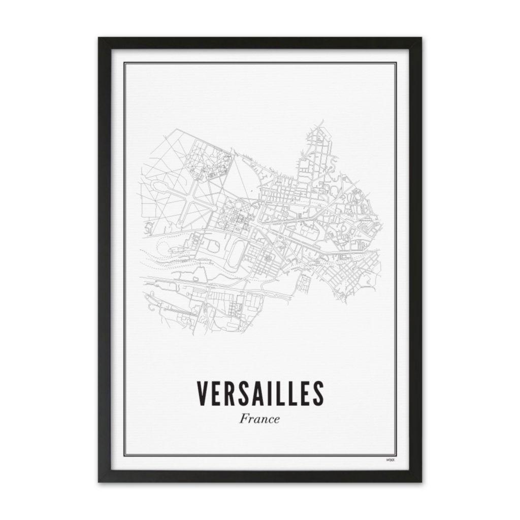 FR_Versailles_lijst