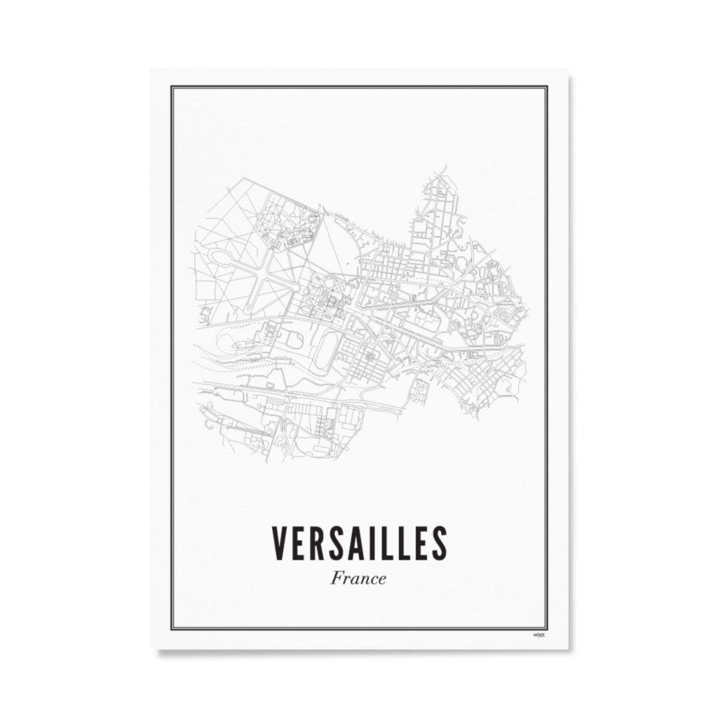 FR_Versailles_papier