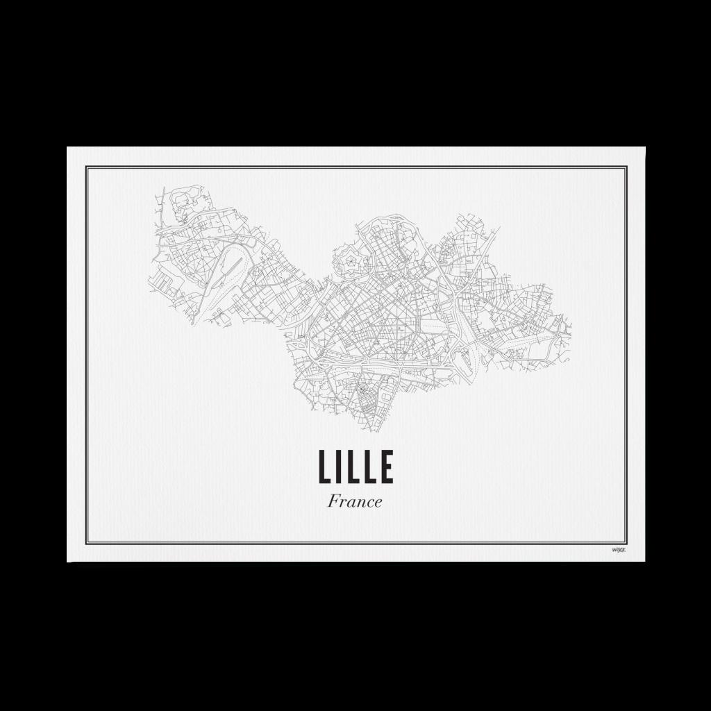 FRA_Lille_papier