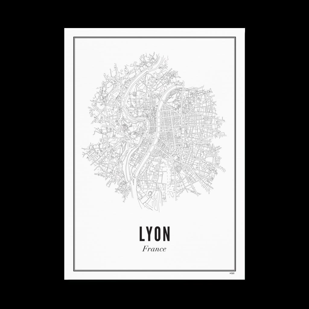 Fra_LYON-PAPIER