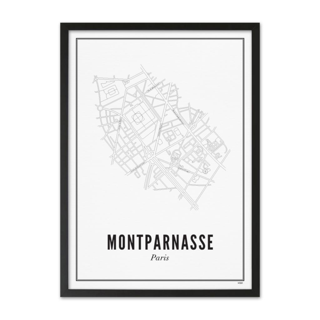 Fra_Par_19_MONTPARNASSE_Zwarte Lijst