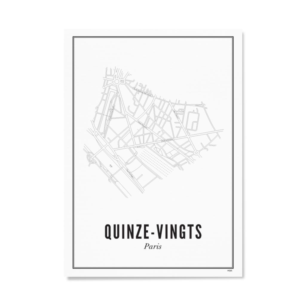 Fra_Par_22_QUINZEVINGTS_Papier