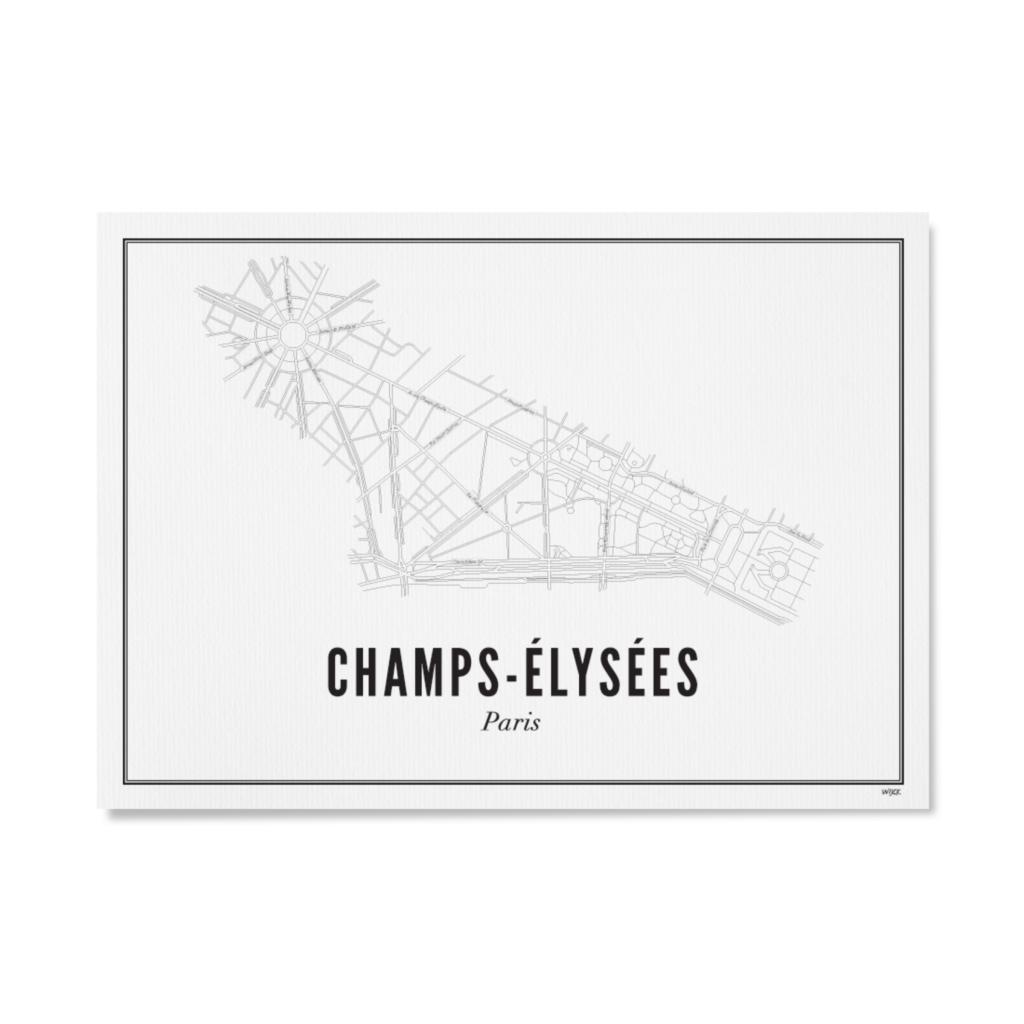 Fra_Par_Champs_Papier