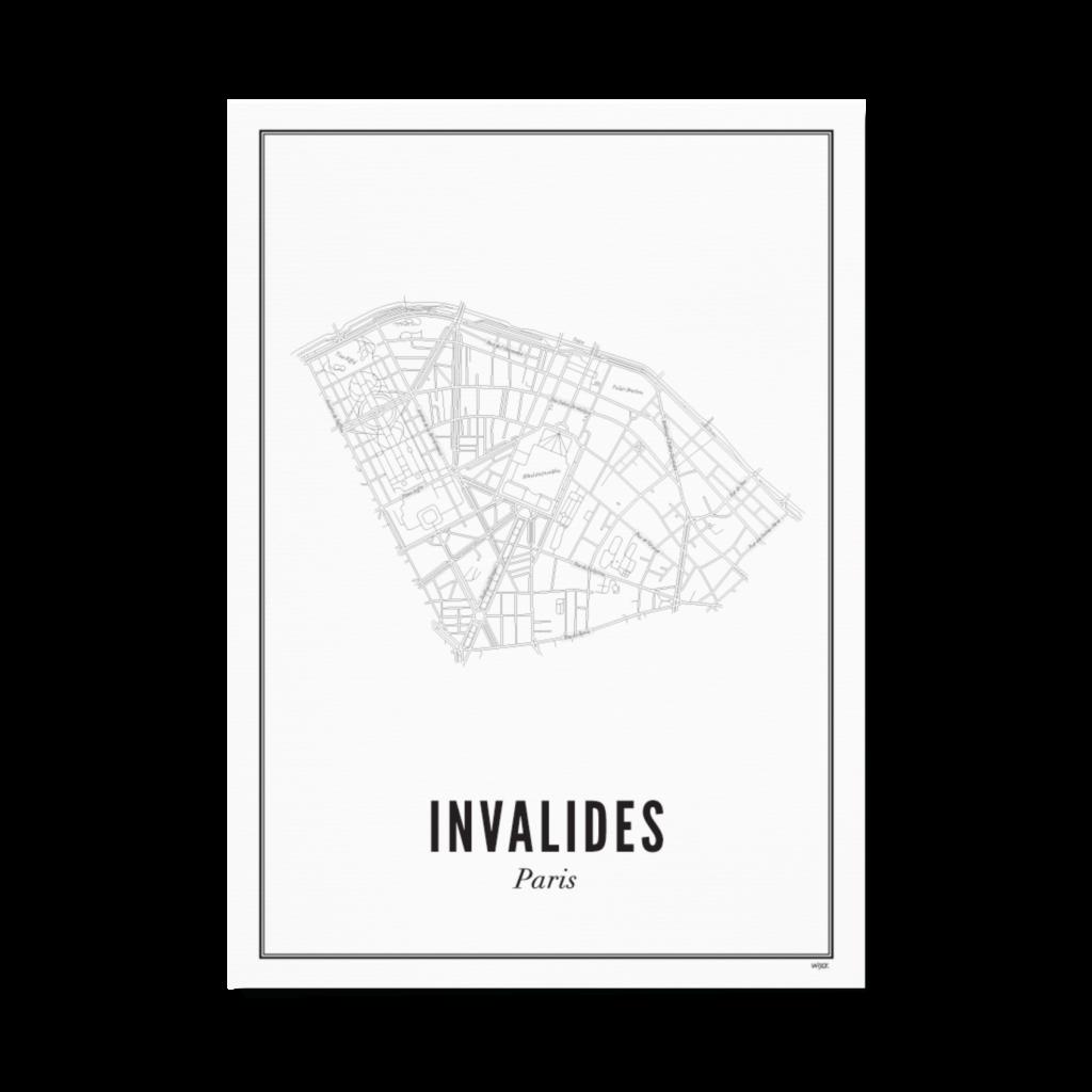 Fra_Par_Invalides_Papier