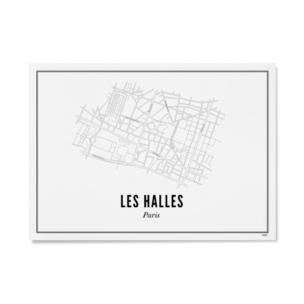 Fra_Par_LesHalles_Papier
