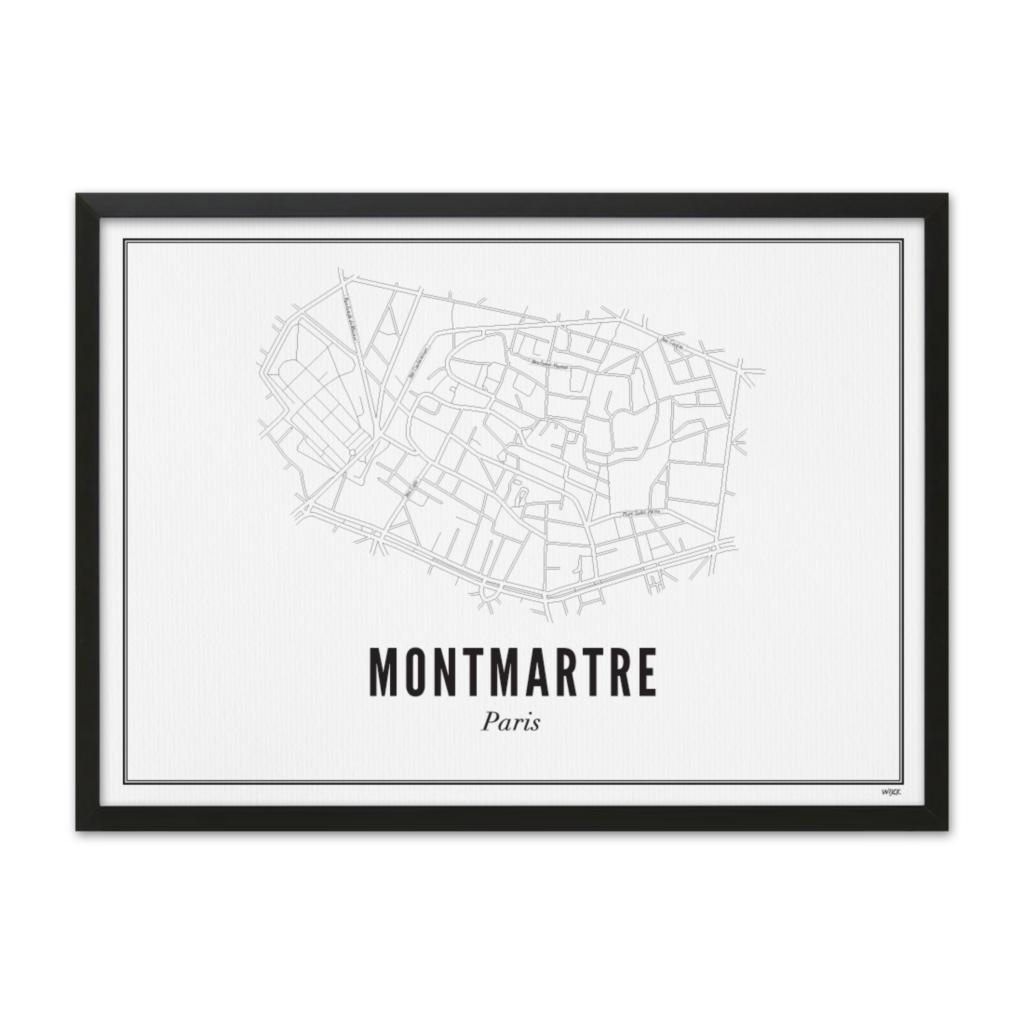 Fra_Par_MontMartre_Lijst