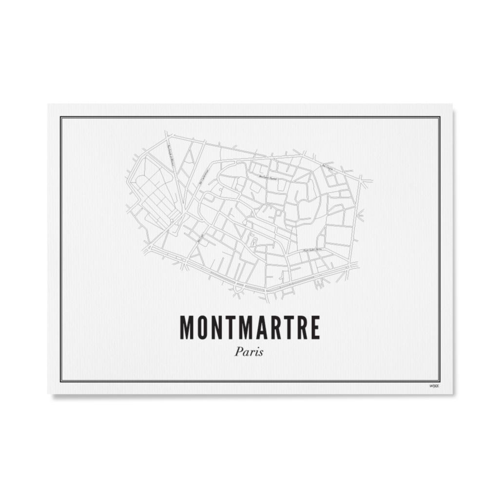 Fra_Par_MontMartre_Papier