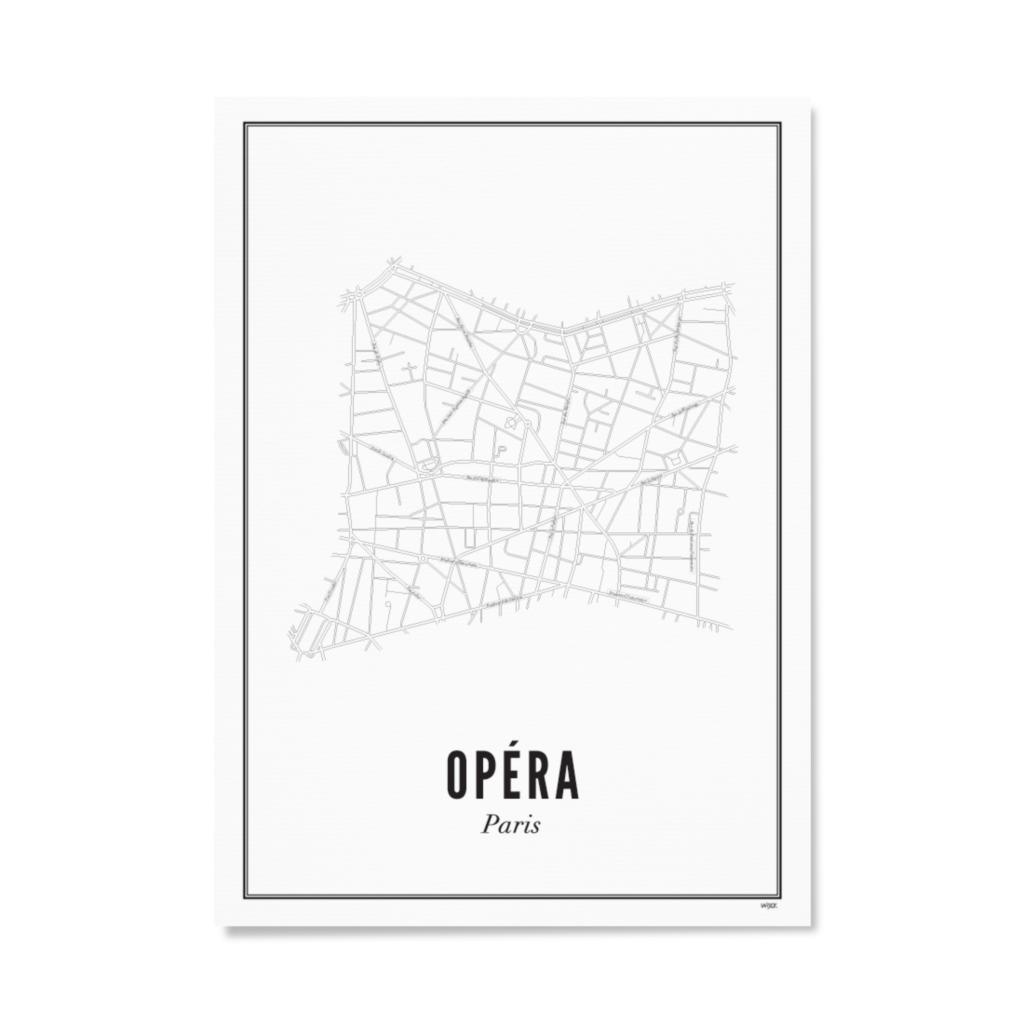 Fra_Par_Opera_Papier