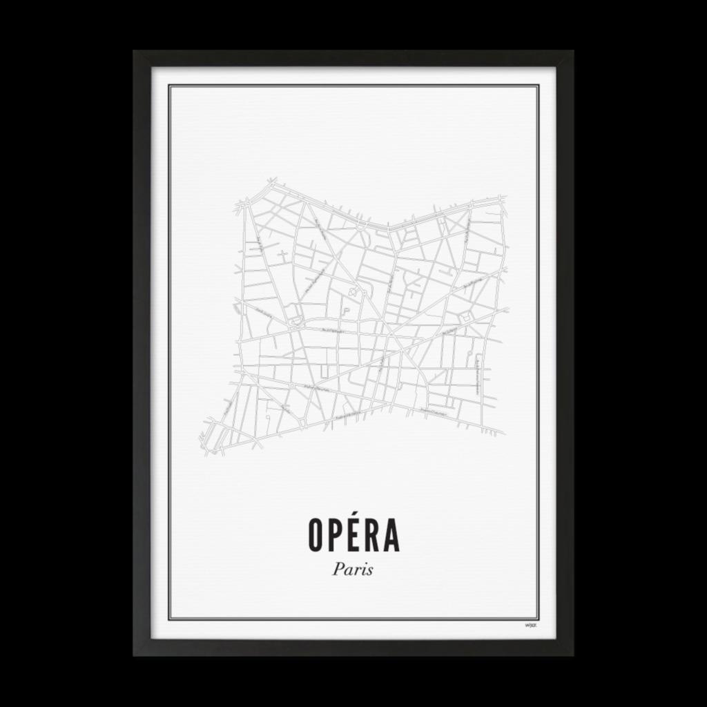 Fra_Par_Opera_ZwarteLijst