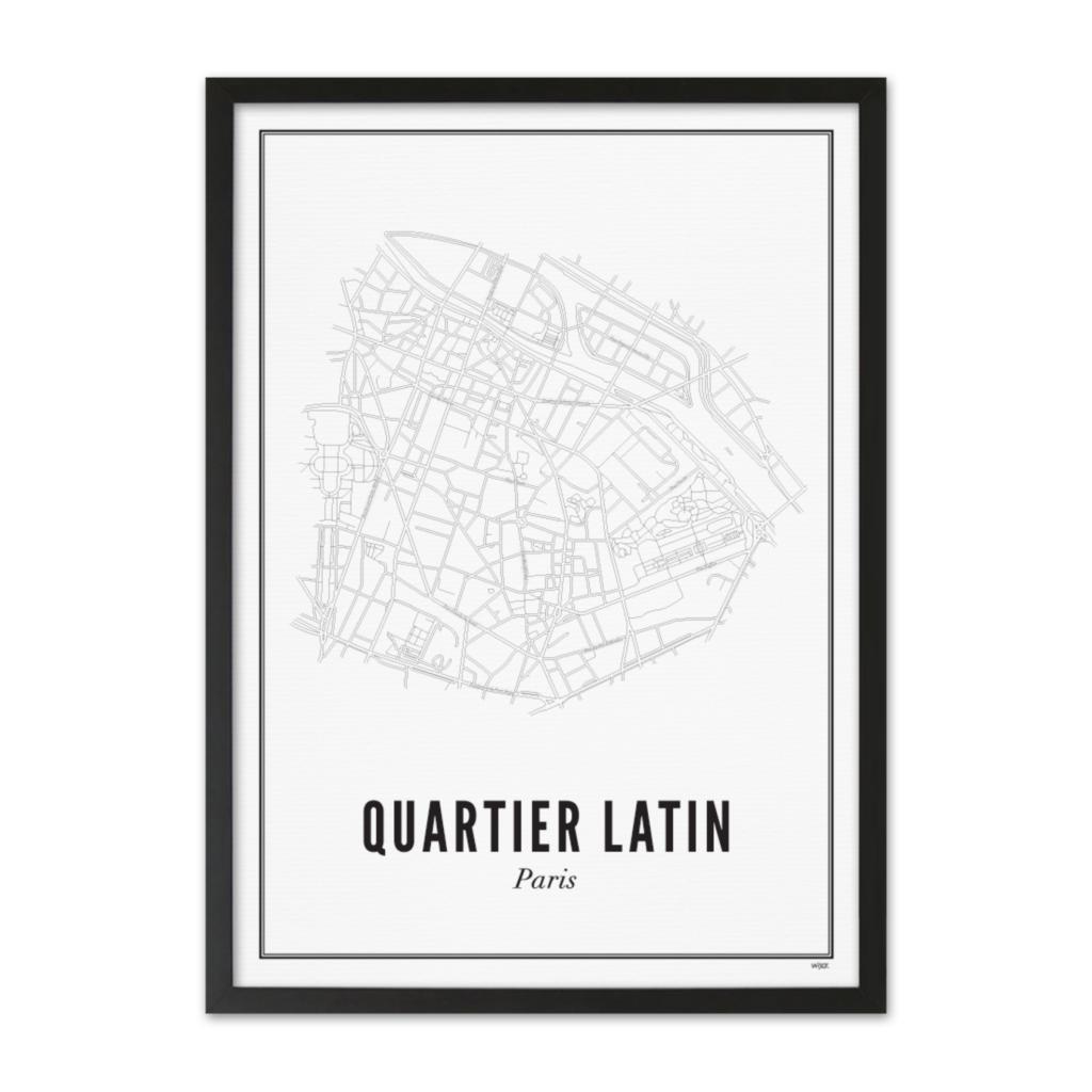 Fra_QuartierLatin_Lijstzwart
