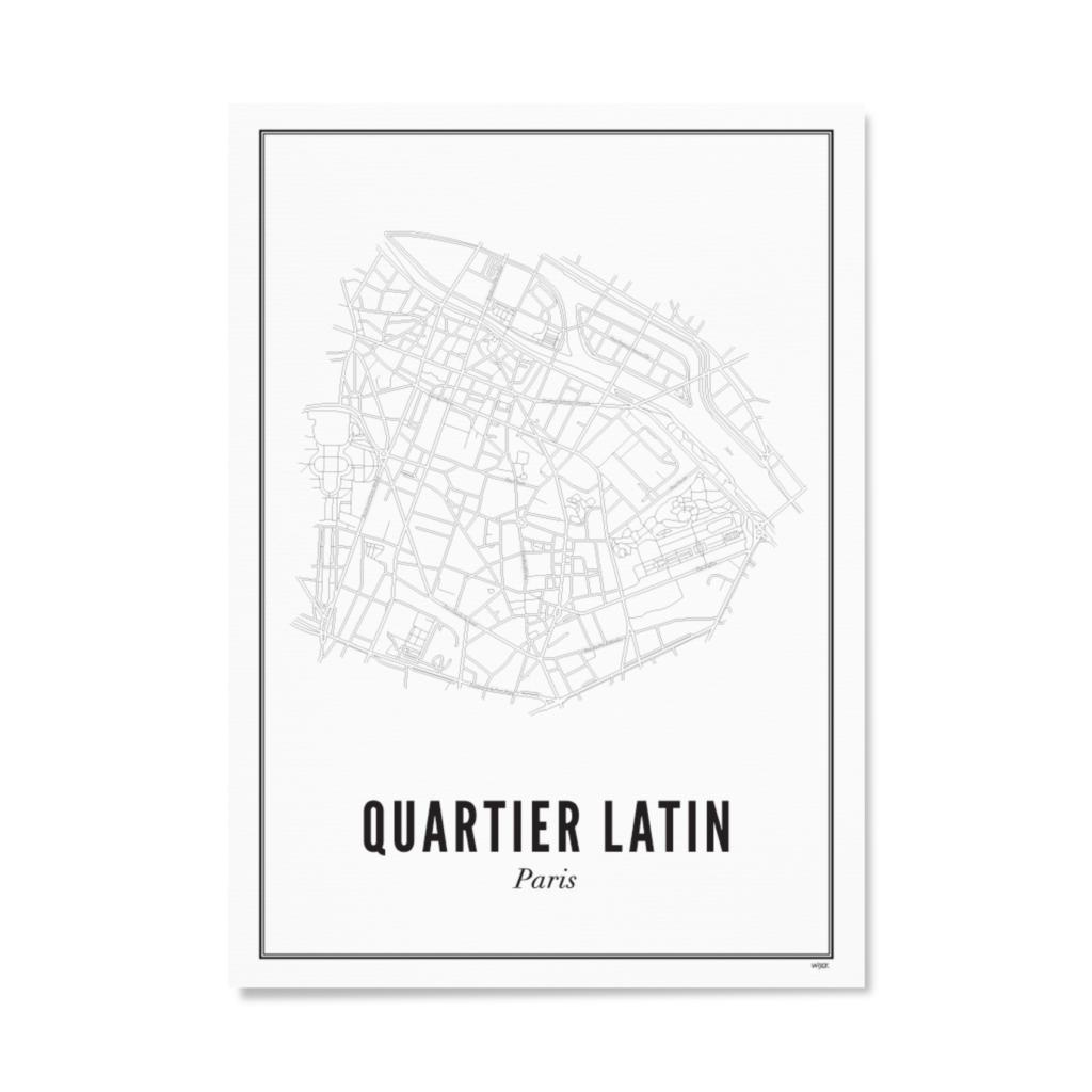 Fra_QuartierLatin_Papier