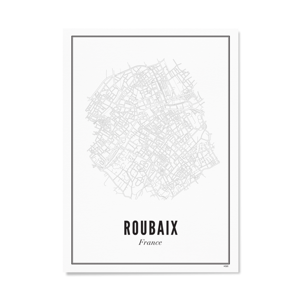 FRA_ROUBAIX_PAPIER