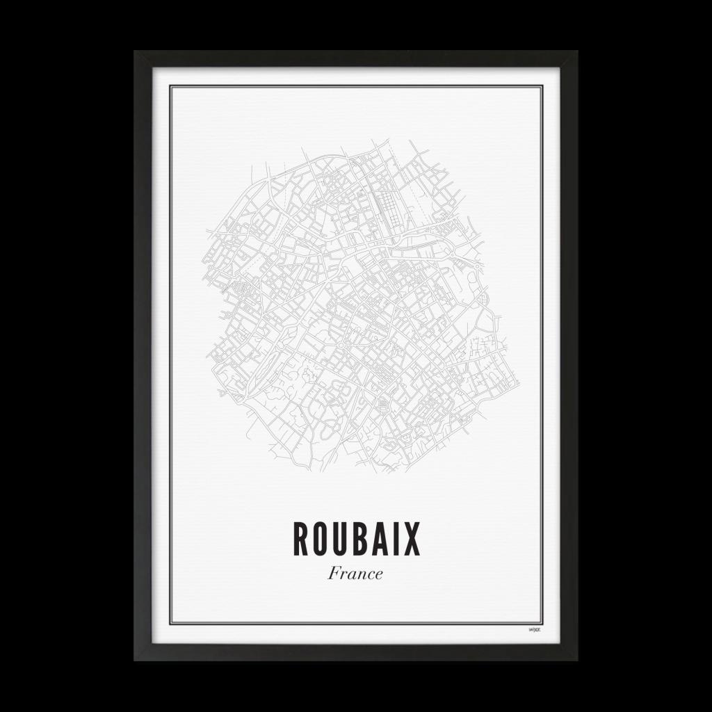 FRA_ROUBAIX_ZWARTELIJST