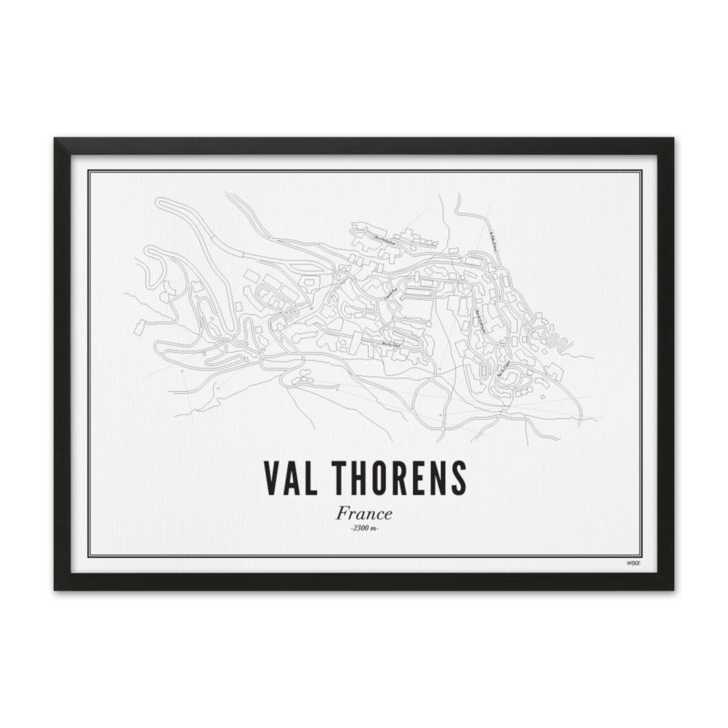 FRA_VALTHORENS_Lijst