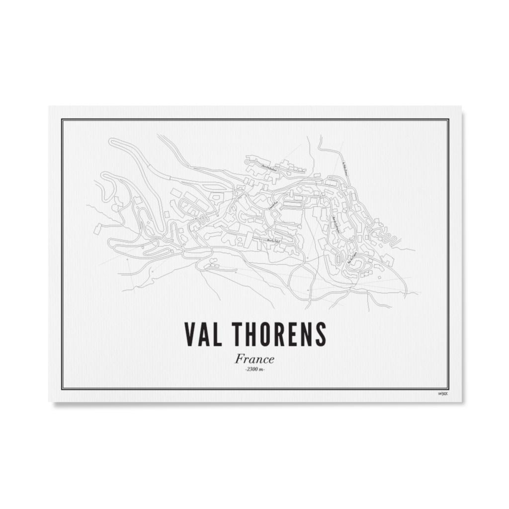 FRA_VALTHORENS_Papier