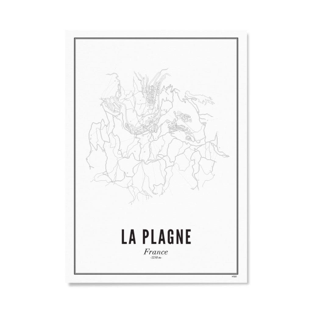 France_LaPlagne_Papier