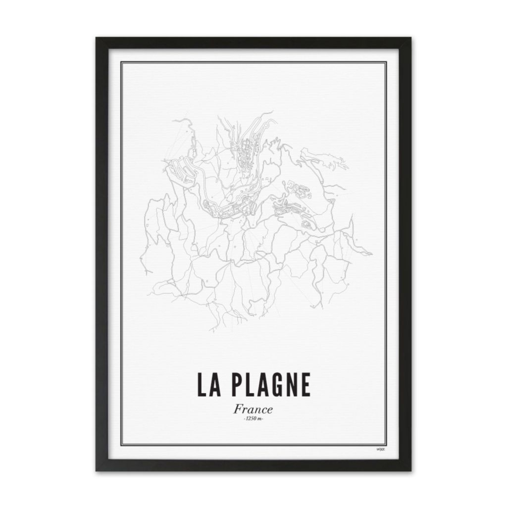 France_LaPlagne_ZwarteLijst