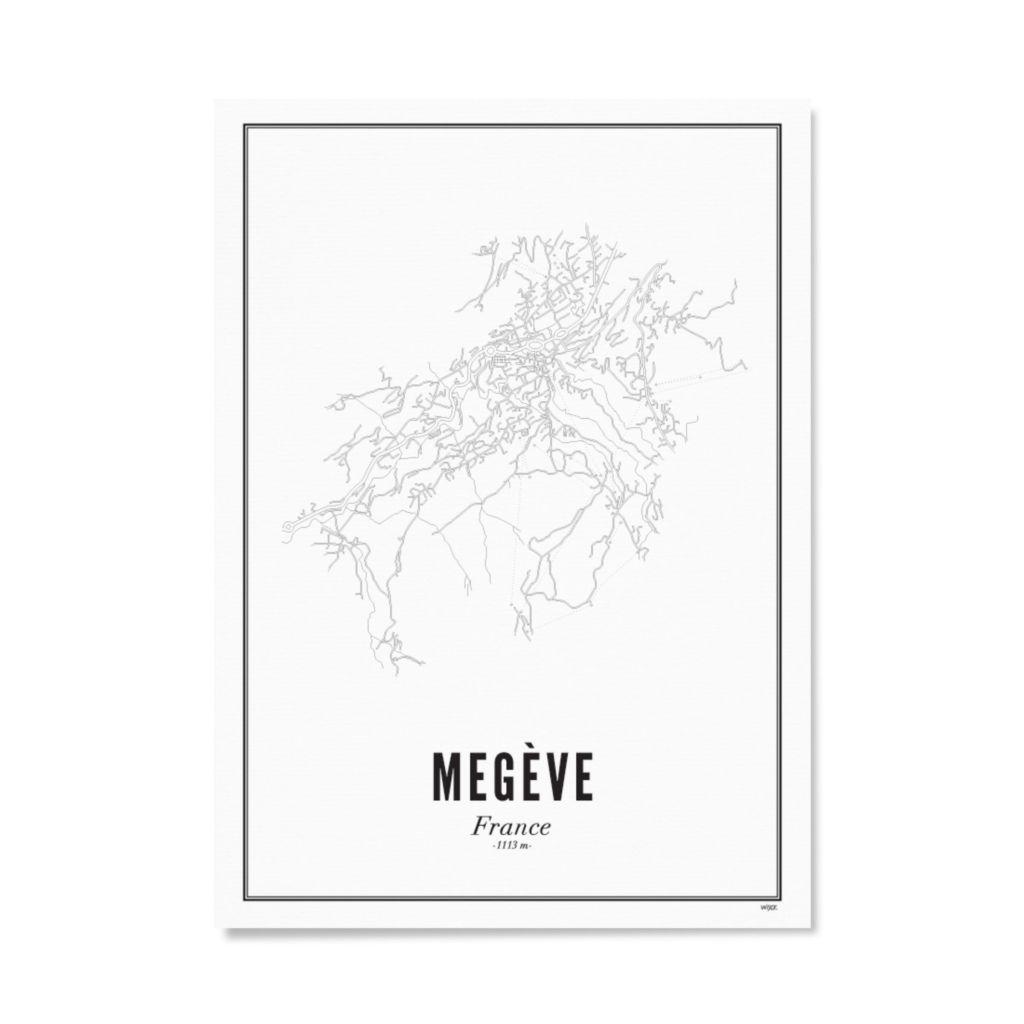 France_Megeve_Papier