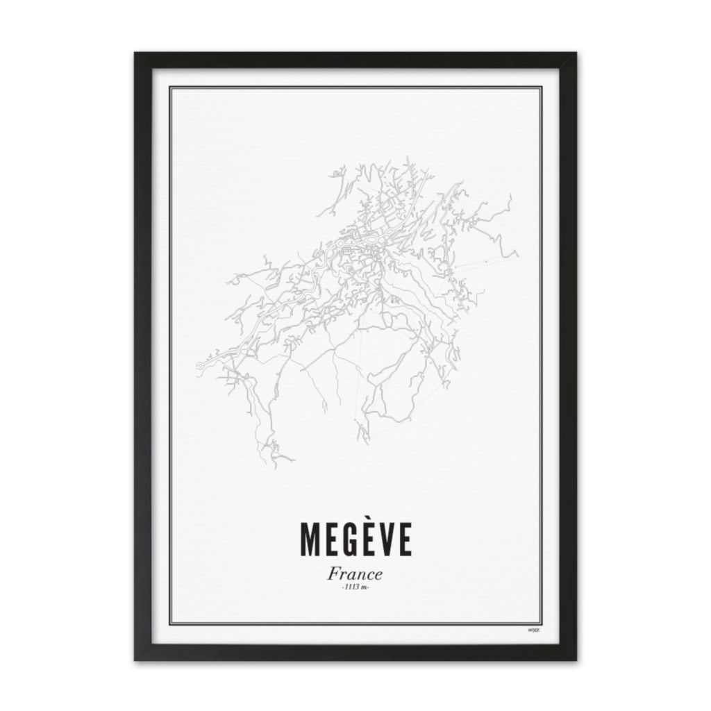 France_Megeve_ZwarteLijst