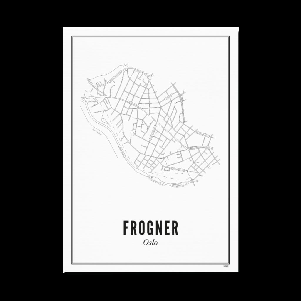 Frogner_Papier