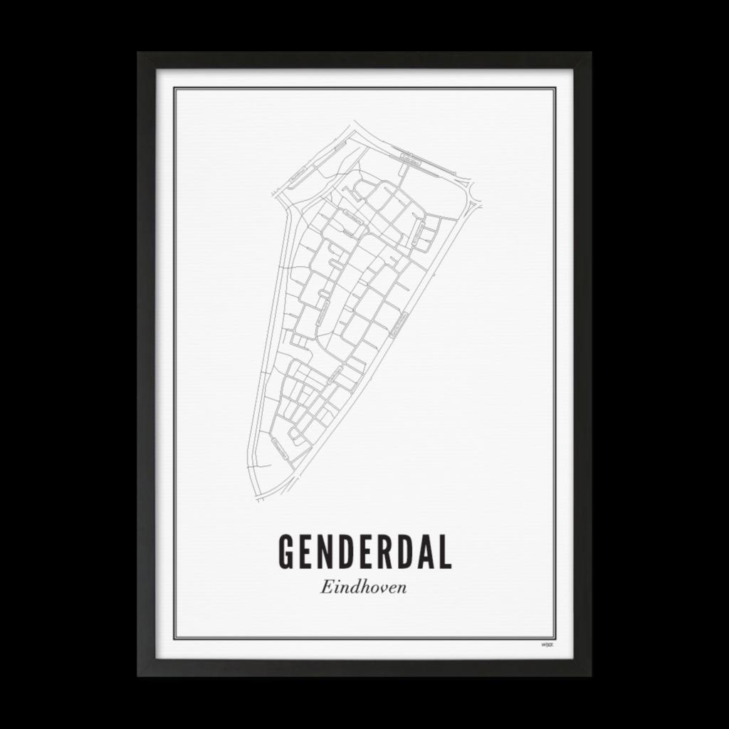 genderdal lijstkopie