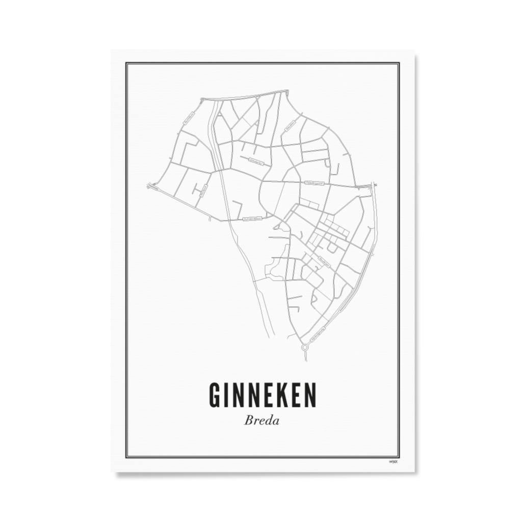 Ginneken_Papier