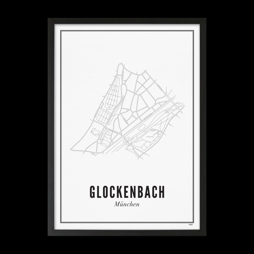 glockenbach_lijst