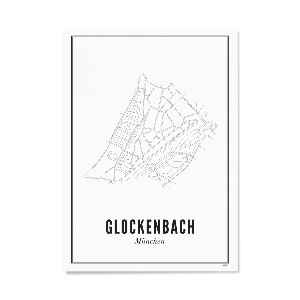 glockenbach_papier